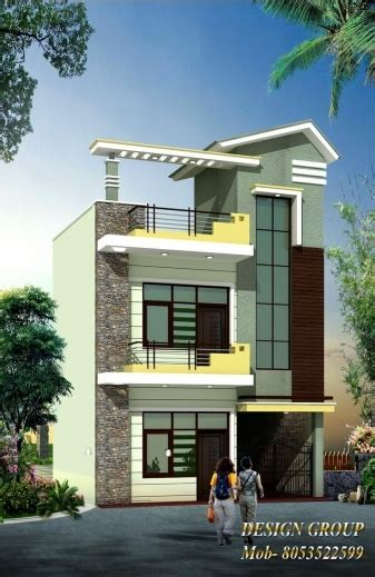 top 25 best front elevation designs ideas on pinterest outstanding best 25 front elevation designs ideas on
