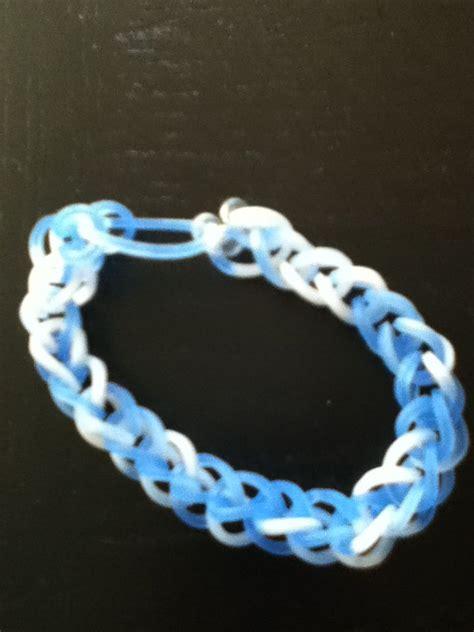 rubber band bracelet rubber brand bracelet