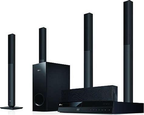 compare lg dh6520t home theater system prices in australia