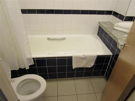 uk bathrooms reviews bathroom picture of royal national hotel london