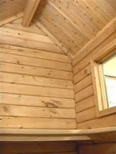 pin tongue and groove flooring for decks ceiling boards