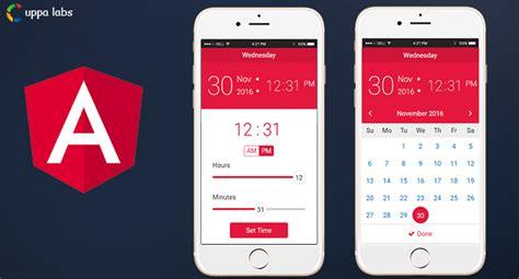datepicker mobile search results for web mobile datepicker calendar 2015