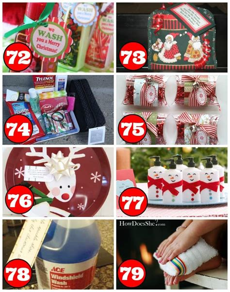28 best useful christmas gifts for useful women s gift