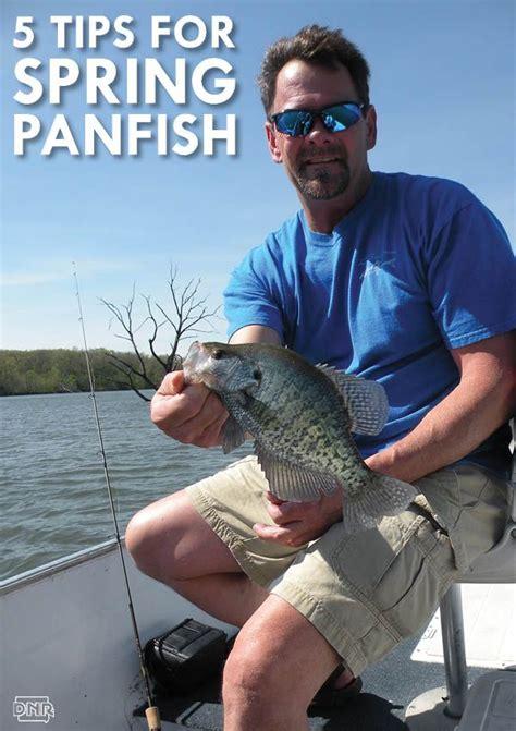 iowa fishing images  pinterest