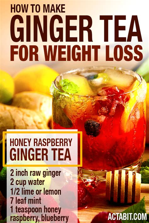 How Does Detox Tea Make You Lose Weight by 5 Detox Tea Recipes For Weight Loss Best Drinks