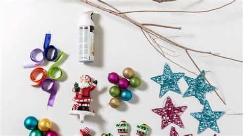 imágenes whatsapp navideñas imagenes navideas para nios trendy galletas navideas