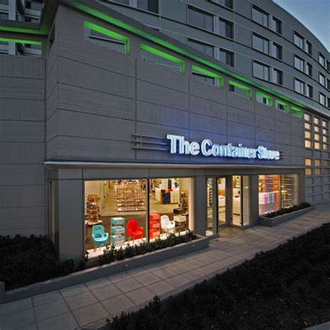 home design stores washington dc the container store in washington dc whitepages