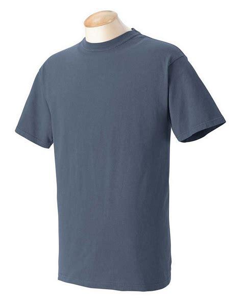 comfort color comfort colors c9018 youth ringspun t shirt apparelnbags