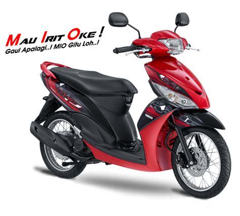 Lu Motor Led Mio J kelebihan kekurangan dan harga mobil toyota agya auto