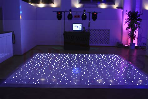 best led lights for mobile dj if you need a dj the best choice in mobile dj