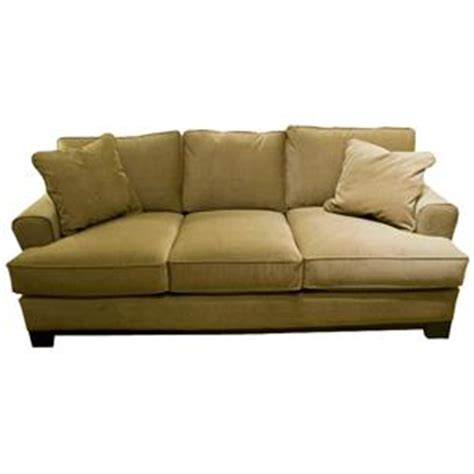 jonathan louis sectional choices jonathan louis choices pisces stationary sofa with track