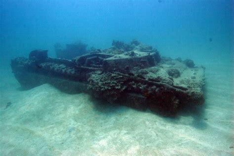 Agat World War II Amtrac - Wikipedia Ww2 Sherman Tanks For Sale