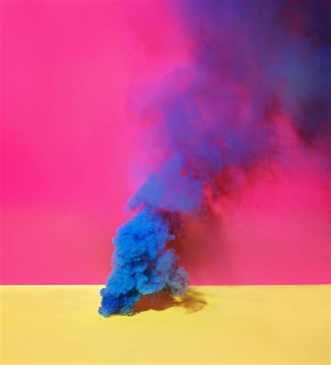 color bombs how to make colored smoke bombs that actually work