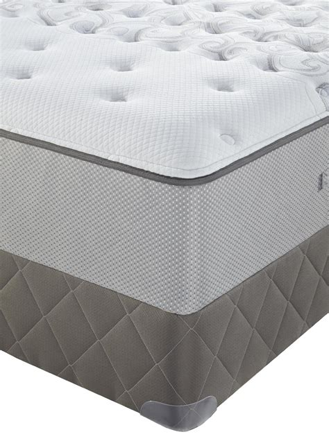 Mattress In Sacramento by Sealy Posturepedic Sacramento Faiis Cushion Firm