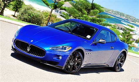 Bestes Auto Der Welt by Maserati Hintergrundbild Sch 246 Ne Bilder Der Besten Autos