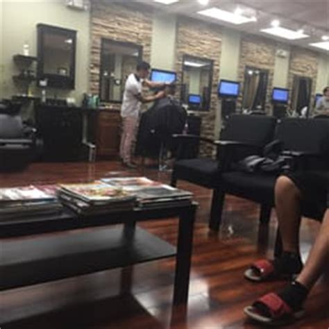 gents haircut reviews gents barber studio make an appointment 41 reviews