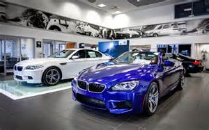 circle bmw business view eatontown new jersey