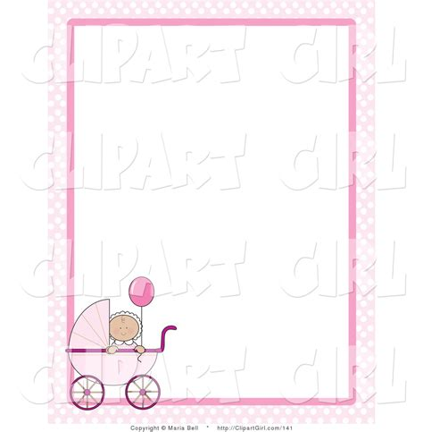 girl frame royalty free stock girl designs of frames