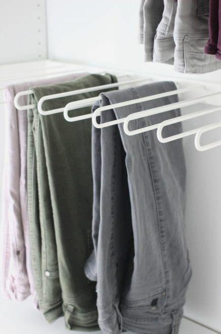 Begehbarer Kleiderschrank Einrichtung by Begehbarer Kleiderschrank Wohnideen Einrichten