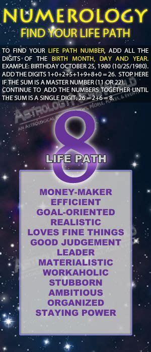 free numerology calculation for business names number 22 numerology calculator for names and date of birth online