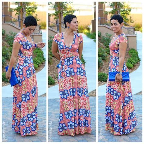 ankara dresses select a fashion style select a style inspiration ankara