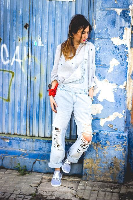 Overall Ripped 1 ripped overall paperblog