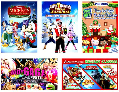christmas movies on netflix movie online kung fu panda 2 flow