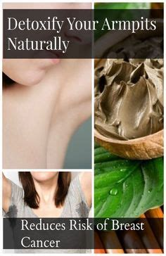 Detox Armpits Doterra by 1000 Images About On Living