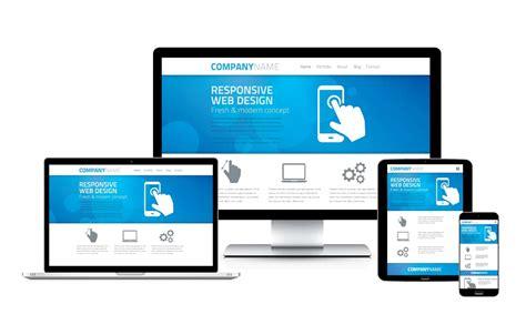 seo mobile mobile seo configurare il sito web per i dispositivi