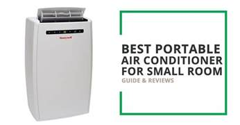 Best Air Conditioner For Small Home Best Portable Air Conditioner For Small Room