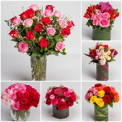 flower delivery valentines day s day flower delivery archives robertson s flowers
