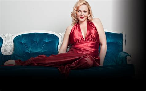 storm large storm large and the rte concert orchestra review live