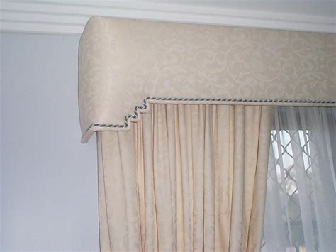 andersons curtains curtain top treatments andersons window furnishings