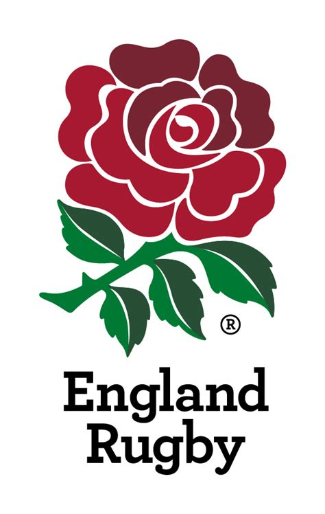 england rugby rose tattoo rugby cufflinks the silver