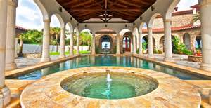 Mansion For Sale Cheap luxury homes for sale in northeast florida jacksonville