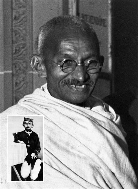 biography of mahatma gandhi for class 1 72 best famous people images on pinterest history