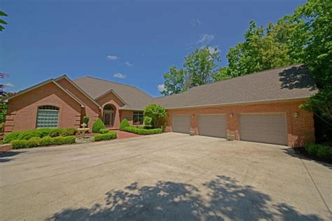 207 markham ln fairfield glade tn 38558 home for sale