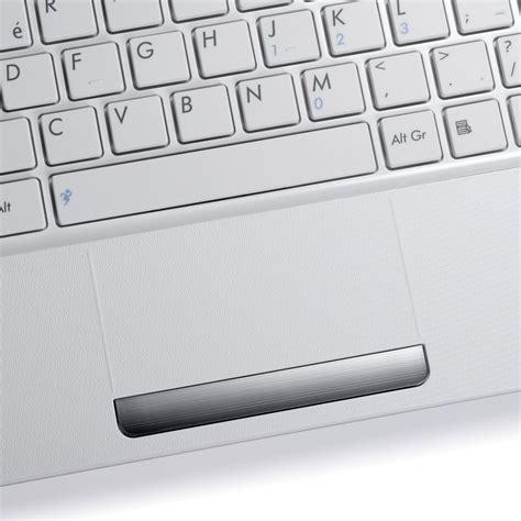 Laptop Asus Eeepc 1015bx Amd C 50 asus eee pc 1015bx whi122s blanc ldlc asus sur ldlc