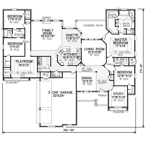 the quarter at ybor floor plans perry home plans perry house plans 28 images perry house