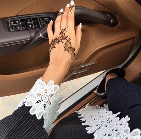 99 beautiful henna tattoo ideas for girls to try at least once