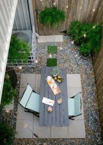 small patios ideas small patio ideas for every home gardening flowers 101