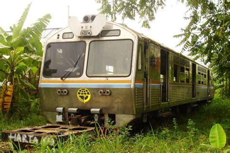 kereta hyundai kereta rel listrik abb hyundai bahasa