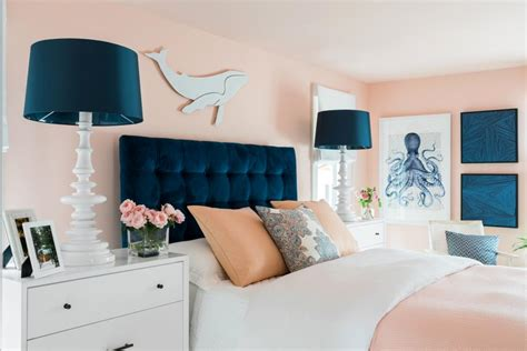 two bed room house 2018 hgtv home 2018 millennial pink bedroom pictures hgtv home 2018 hgtv