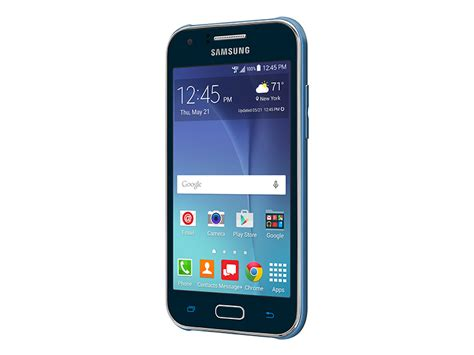 samsung galaxy j1 mobile themes download galaxy j1 verizon phones sm j100vzbpvzw samsung us