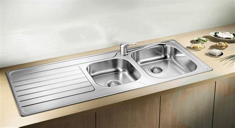 Kitchen Sinks Sydney Accessories