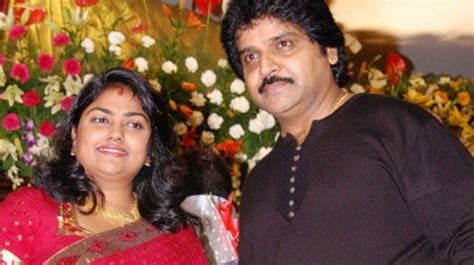 actress radhika husbands photos raadhika sarathkumar family photos celebrity family wiki