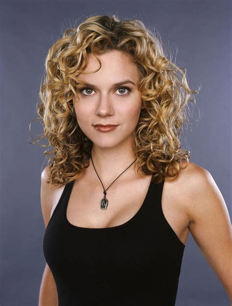 curly haircuts dallas tx best 25 medium length curly hairstyles ideas on pinterest