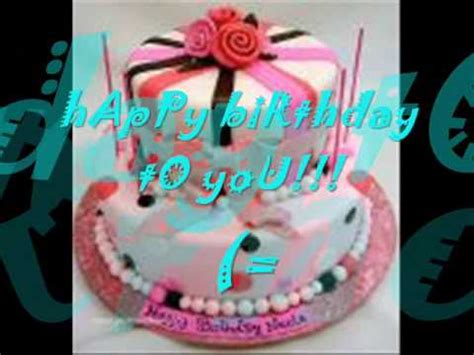 download mp3 happy birthday original happy birthday fwend song traditional youtube