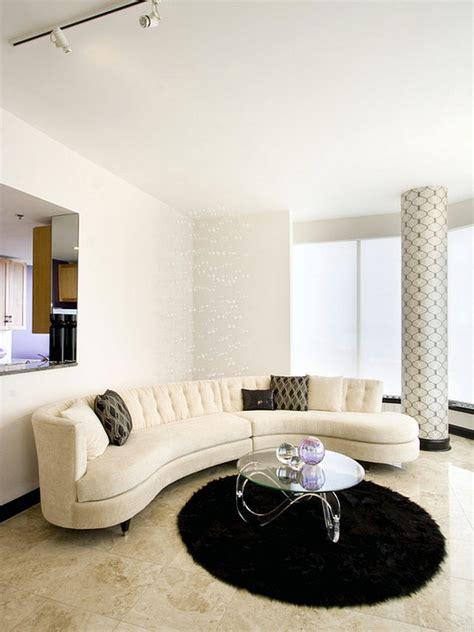 Kursi Ruang Tamu Terbaru sofa yang sesuai untuk ruang tamu kecil www redglobalmx org