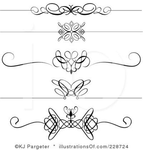 Wedding Invitations Borders High Resolution by 56 Best Borders Images On Borders And Frames